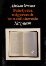 Schrijvers, uitgevers & hun collaboratie