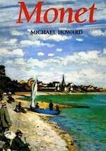 Monet - Unknown (ISBN 9789061136262)