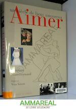 Aimer - Florence Montreynaud (ISBN 9782851088789)