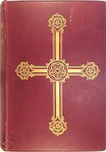 The Brotherhood of the Rosy Cross - Arthur Edward Waite