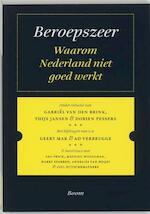 Beroepszeer (ISBN 9789085060758)