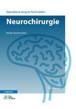 Neurochirurgie - Nicol Vaessen (ISBN 9789036821162)