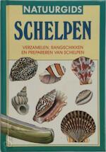 Schelpen - R. Tucker Abbott, P.H. de Buisonjé (ISBN 9789024353248)
