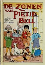 De zonen van Pietje Bell - C. van Abkoude (ISBN 9789020620405)