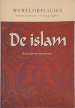 De islam - R. Maqsood (ISBN 9789043806237)