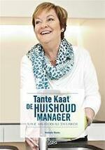 Tante Kaat - Elma Dalhuysen-nuis (ISBN 9789086794607)