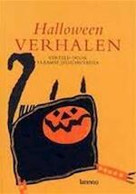 Halloween verhalen - Unknown