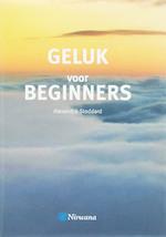 Geluk voor beginners