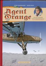 Agent orange de oorlogsjaren van prins Bernhard 02