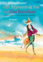 Van Reynaart de Vos tot Sint Brandaan - Simone Kramer (ISBN 9789021671383)