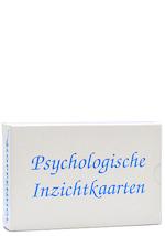 Psychologische inzichtkaarten - D. Nijssen (ISBN 9789073140301)