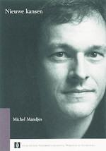 Nieuwe kansen - M. Mandjes (ISBN 9789048520510)