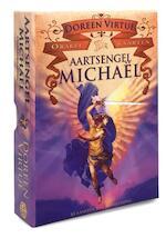 Aartsengel Michael Orakel + Handleiding - Doreen Virtue (ISBN 9789085081487)