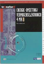 Kernboek - A.F. Backer, A.J. Wessels (ISBN 9789042511484)