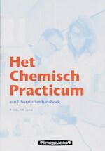 Het chemisch practicum - R. Udo, H.R. Leene (ISBN 9789006921007)