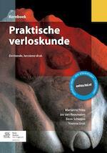 Praktische verloskunde - Marianne Prins, Jos van Roosmalen, Sicco Scherjon, Yvonne Smit (ISBN 9789036804462)