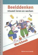 Beelddenken, visueel leren en werken werkboek - Marion van de Coolwijk (ISBN 9789080875463)