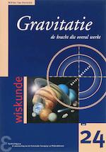 Gravitatie - W. Van Herterijck (ISBN 9789050410984)