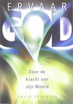 Ervaar God - D. Sorensen, David Sörensen (ISBN 9789060674574)