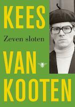 Zeven sloten - Kees van Kooten (ISBN 9789023479024)