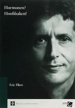 Hormonen? Hoofdzaken ! - E. Fliers (ISBN 9789048520398)