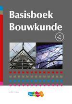 Basisboek bouwkunde