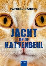 Jacht op de kattenbeul - Patrick Lagrou (ISBN 9789044825473)