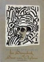 Dierenboek of stoet van orpheus - Apollinaire (ISBN 9789035101951)