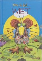 Wiet - Marc de Bel (ISBN 9789077060490)