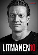 Litmanen 10 - Jari Litmanen (ISBN 9789067973113)