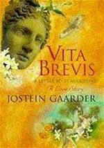Vita brevis - Jostein Gaarder (ISBN 9781861590503)