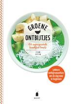Groene ontbijtjes - Fern Green (ISBN 9789023015093)