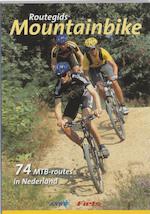 Routegids Mountainbike