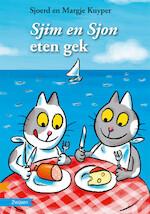 SJIM EN SJON ETEN GEK - Sjoerd Kuyper (ISBN 9789048724956)
