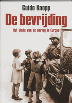 De bevrijding - G. Knopp (ISBN 9789055136759)