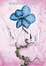 Wild - Aprilynne Pike (ISBN 9780007314386)
