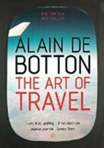 Art of Travel, The