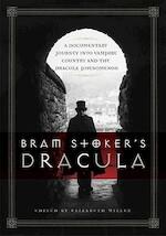 Bram Stoker's Dracula - Unknown (ISBN 9781605980522)