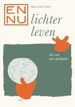 En NU... lichter leven – Displ 10 ex - Bea Kalter (ISBN 9789060307557)