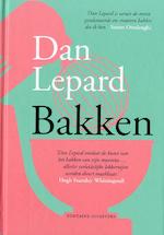 Bakken - Dan Lepard (ISBN 9789059564800)