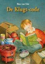 DE KLUGT-CODE - Bies van Ede (ISBN 9789048725120)