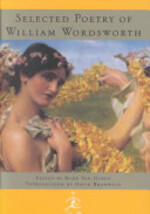 Selected Poetry of William Wordsworth - William Wordsworth (ISBN 9780679642244)