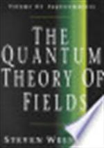 The Quantum Theory of Fields: Supersymmetry - Steven Weinberg (ISBN 9780521660006)