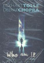 Who am I? - Eckhart Tolle, Deepak Chopra (ISBN 9789492412232)