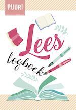 Leeslogboek - DIVERSE AUTEURS (ISBN 9789043529105)