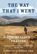 The Way That I Went - R. Lloyd Praeger (ISBN 9781848891944)