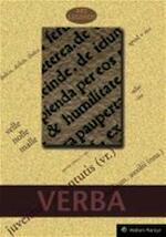 Ars Legendi / Verba - R. Lenaers, Lucien De Vuyst, Marc Van Den Eynde (ISBN 9789030187165)