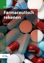 Farmaceutisch rekenen - D. van Hulst (ISBN 9789036820189)