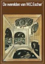 De werelden van M. C. Escher