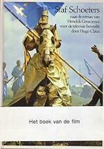 De leeuw van Vlaanderen - Staf Schoeters, Hugo Claus, Hendrik Conscience (ISBN 9789070447649)